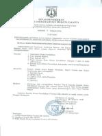 Instruksi Kepala Dinas Pendidikan Nomor 5 Tahun 2016.PDF Kegiatan Rapat