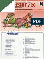 progresint20-140701083814-phpapp02