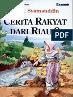 Cerita-Rakyat-Dari-Riau-Volume-2-Oleh-B-M-Syamsuddin.pdf