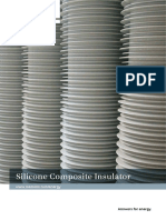 S6698 - Brochure for Silicone Composite Insulator 9-1-12
