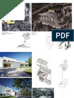 02 Presentazione Aalto Viipuri-Siza Porto