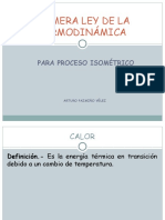Pdf proceso isocorico