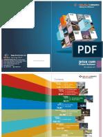 bajaj luminaires_price_list.pdf