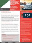 Effective Communication, Presentation Skills & Report Writing 10-13 October 2016 Kuala Lumpur, Malaysia / 16-19 October 2016 Dubai, UAE