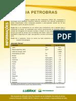 Flua Petrobras