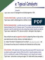 lecture22-web.pdf