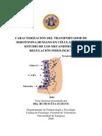 TUZ_0018_iceta_seroton.pdf
