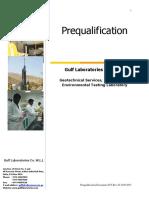 GLGG_Prequalification_rev 28 16.09.2015.pdf