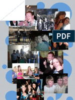 pic page