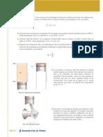 libro_mecanica 23.pdf