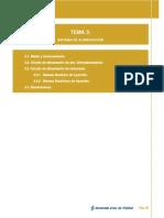 libro_mecanica 26.pdf