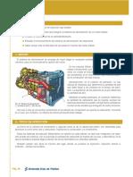 libro_mecanica 27.pdf