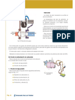 libro_mecanica 31.pdf