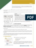 libro_mecanica 32.pdf