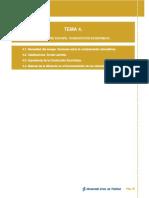 libro_mecanica 36.pdf