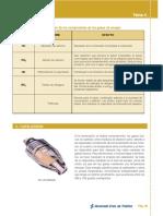 libro_mecanica 40.pdf