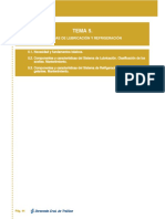 libro_mecanica 45.pdf