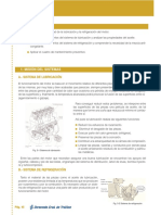 libro_mecanica 46.pdf