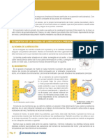 libro_mecanica 48.pdf