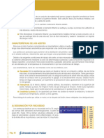 libro_mecanica 50.pdf