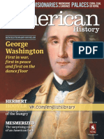 American_History_-_April_2014_USA.pdf