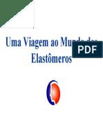 Minicurso - Formulações de Compostos de Borracha - Elastomeros Flexsys