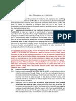 Tax Formats I.T.D Format 15-16