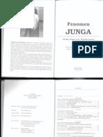 O spotkaniu kwadratu z kulą. Jung po polsku
