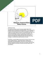 Manual_Part_1.pdf