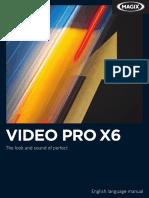Video_Pro_X_EN