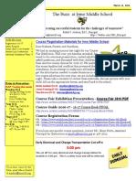 Newsletter 3-14-16 r1.pdf