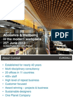 54a8aa61-7687-4e17-9128-59cc25a861c8Acoustics and Wellbeing in the Modern Office (2)_opt_2