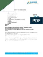 Fdis Iso 9001_2015 Final