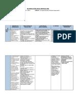 Planificacion 4°ORIENTACION.doc