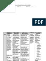 PLANIFICACIÓN ANUAL MAT. 4°.docx