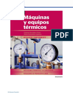 Solucionario Máquinas y Equipos Térmicos_2014