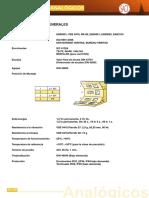 Catalogo saci vatimetro.pdf