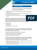 (EDITADO) ATIVIDADE DE FIXAÇÃO.pdf
