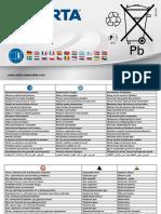 FINAL Booklet Automotive 150x75
