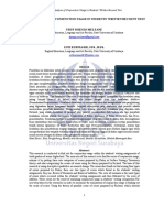 297556345-ERROR-ANALYSIS-OF-CONJUNCTION-USAGE-IN-STUDENTS-WRITTEN-RECOUNT-TEXT.pdf
