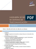 MIT-IDST-P1-1-Introduccion