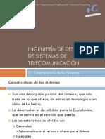MIT IDST P1 2 Características de Los Sistemas