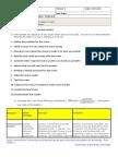 2 1 5 cranestraindesignfolio step12  1
