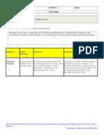 2 1 5 cranestraindesignfolio step1