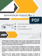 Apresentacao_DPv5