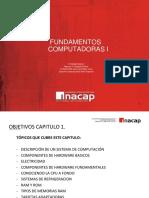 5[1]. Fundamentos Computadoras I.pdf