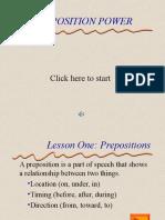 Preposition Power Mini (1)