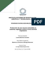 MartinezGonzalez.pdf