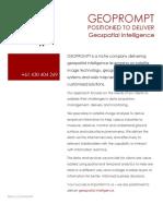 GEOPROMPT flyer.pdf