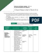 Fin_actividades en Empresa v1-2 FARMACOLOGÍA